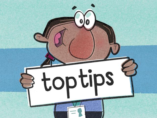 top-tips.005